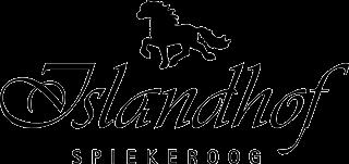 Islandhof Spiekeroog