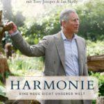The Prince of Wales: Harmonie - Eine neue Sicht unserer Welt