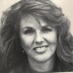 Rhea Powers arbeitet seit 1978 als Past Life Therapeutin und Rebirtherin in den USA und Europa.