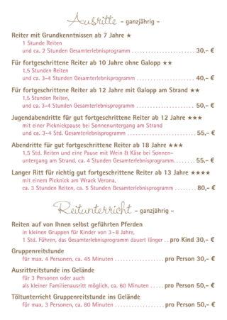 frauke strothmann folder seite 3 08-2021